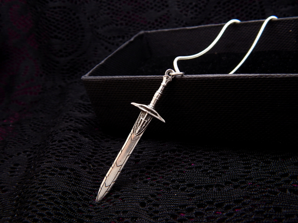 Index img percy jackson sword necklace sterling silver