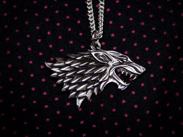 Index img game of thrones wolf necklace house stark silver 925