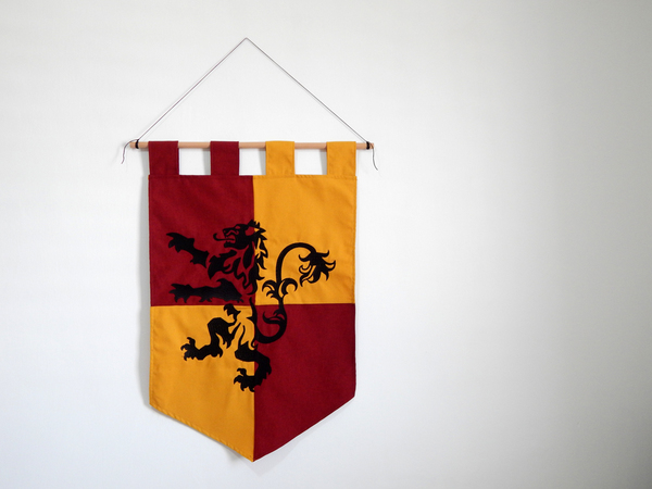 Index img house gryffindor banner harry potter hogwarts 003