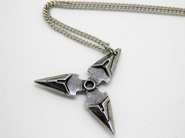 Index img overwatch genji necklace ow chain 002