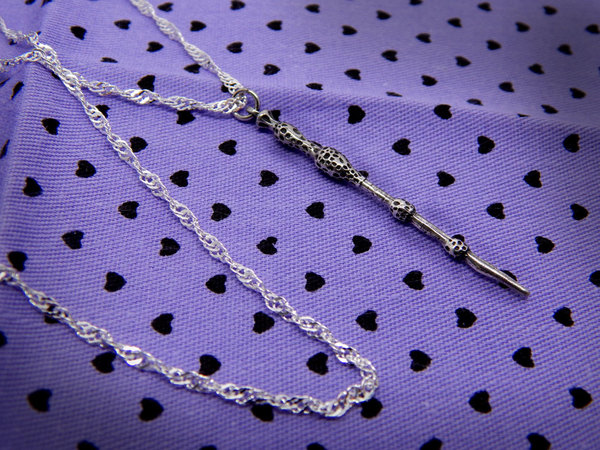 Index img elder wand necklace harry potter 001