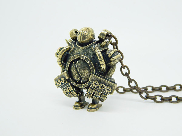 Index img blitzcrank necklace league of legends 001