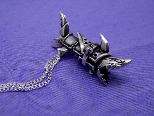 Index img jinx league of legends fishbones necklace