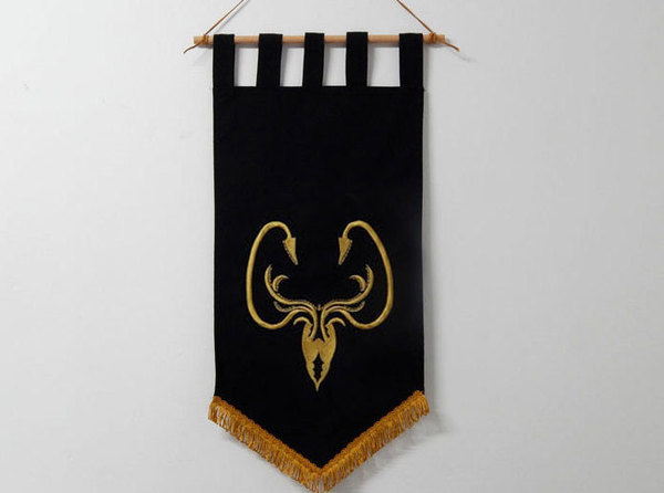 Index img greyjoy banner game of thrones wall hang